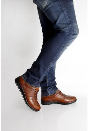 Gön Deri Erkek Ayakkabı 32824