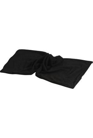 Prohel Buff (Bandana) Düz Siyah