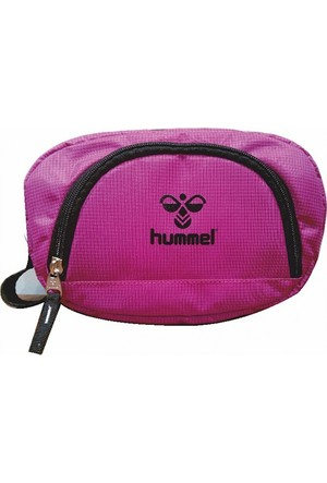 Hummel Çanta Waist Bag T40566-3650