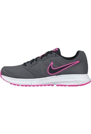 Nike Ayakkabı Wmns Downshifter 6 684765-026