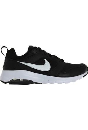 Nike Ayakkabı Wmns Air Max Motion 819957-010