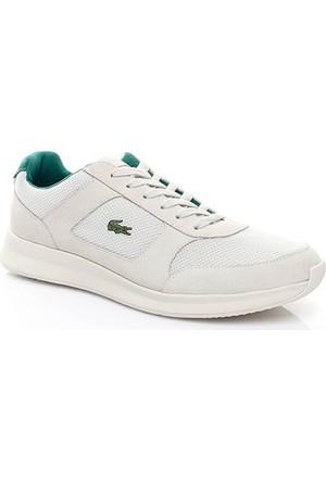 Lacoste Erkek Ayakkabı Joggeur 733SPM1008-001