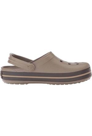 Crocs 11016 23G Crocband Terlik