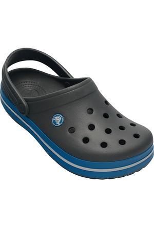 Crocs 11016 07W Crocband Terlik