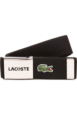 Lacoste Kemer Rc0012.031