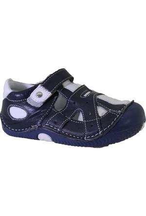 Despina Vandi Dbb B05 Günlük Bebe Deri Ortopedik Ayakkabı