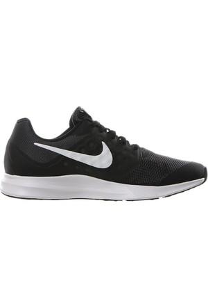 Nike 869969-001 Downshifter Koşu Ve Yürüyüş Ayakkabısı
