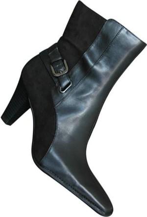 Aerosoles Stackaroni Çizme Ae