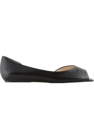 Nine West 25009903-169 Nwbachloret Kadın Ayakkabı