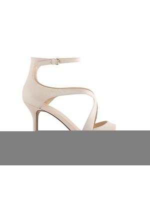 Nine West 25009666-C78 Nwgerbera Kadın Ayakkabı
