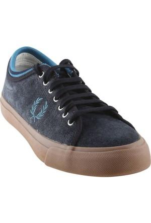 Fred Perry B5208-608 Ayakkabı