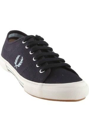 Fred Perry B4249-608 Ayakkabı
