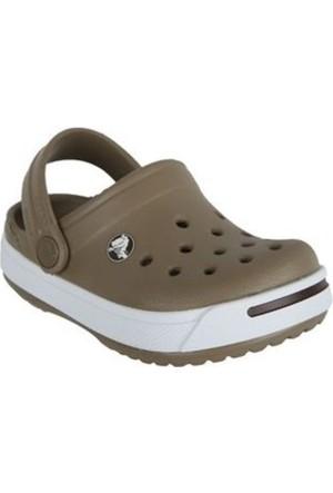 Crocs 11990-23G Terlik