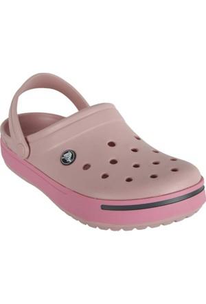 Crocs 11989-6B6 Terlik