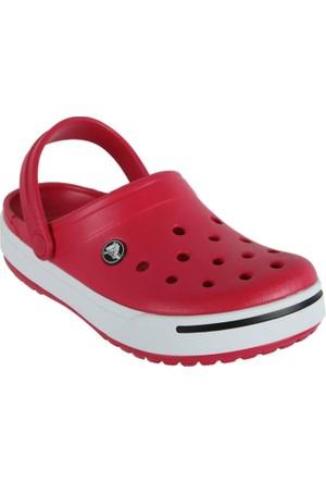 Crocs 11989-614 Terlik