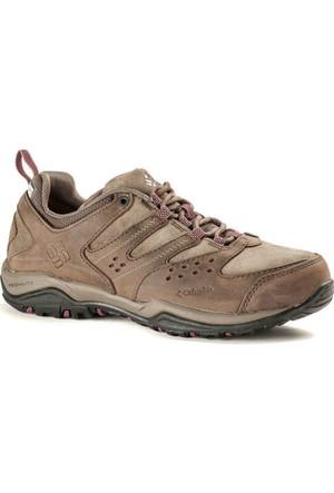 Columbia Bl3934-231 Kadın Ayakkabı