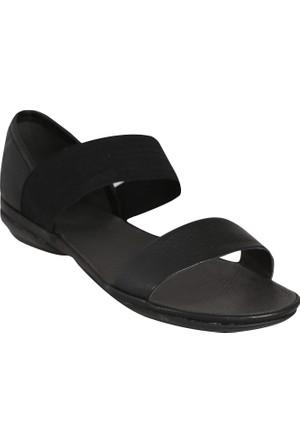 Camper 21735-008 Sandalet