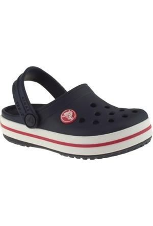 Crocs 204537-485 Crocband Clog K Çocuk Terlik