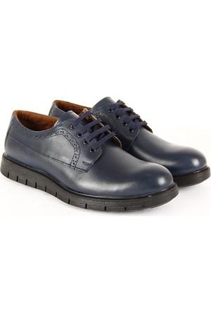Gön Deri Erkek Ayakkabı 01150