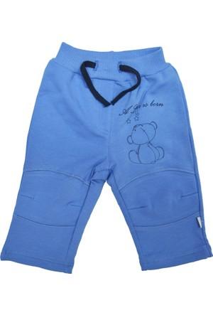Bebetto T805 Penye Bebek Pantolonu