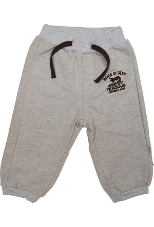 Bebetto T803 Penye Bebek Pantolonu