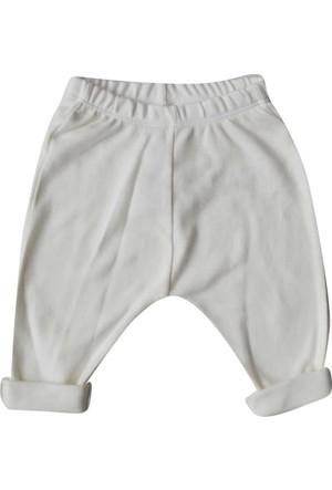 İdil Baby 7228 Bebek Pantolonu