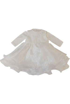 İdil Baby 5022 Kız Bebek Mevlüt Takımı