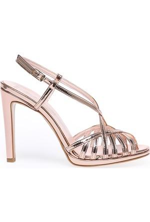 Dream Exxe Kadın Ayakkabı 477171