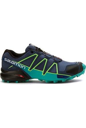 Salomon Speedcross 4 Kadın Ayakkabısı