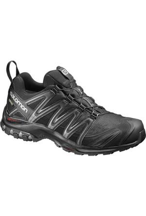 Salomon Xa Pro 3D GTX® Erkek Ayakkabısı