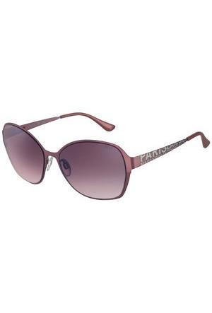 Elle El14818 Ro Kadın Güneş Gözlüğü