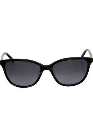Elle El 17878 505 Kadın Güneş Gözlüğü