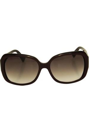 Pierre Cardin 8411/S 1Qsjs Kadın Güneş Gözlüğü