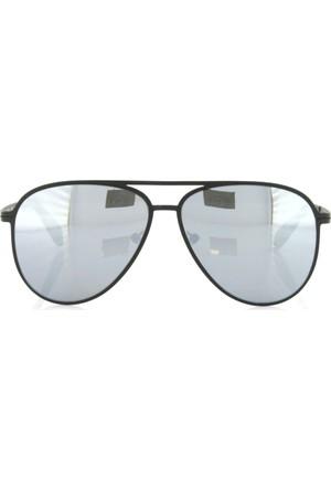 Calvin Klein Ck2138S 001 Erkek Güneş Gözlüğü