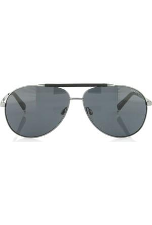 Esprit Et17896 505 Erkek Güneş Gözlüğü