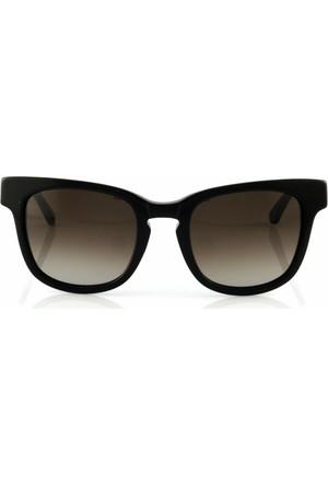 Missoni Mı761 01 Kadın Güneş Gözlüğü