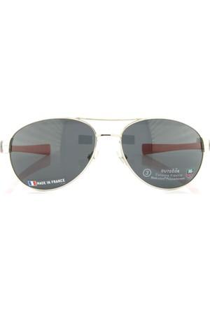 Tag Heuer Th0253 102 Güneş Gözlüğü