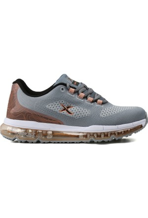 Kinetix Kadın Koşu Ayakkabısı 100239530