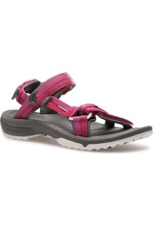 Teva Terra Fi Lite Kadın Sandalet