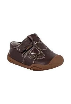 Pediped Martin Chocolate Kahverengi Çocuk Ayakkabı