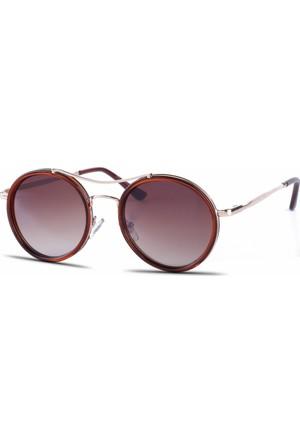 Rainwalker RM1850KHV Kadın Güneş Gözlüğü