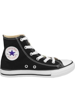 Converse 3J231 Çocuk Spor Ayakkabı