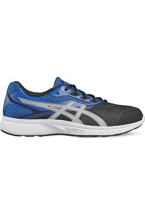 Asics T741N-4593 Stormer Koşu Ayakkabısı