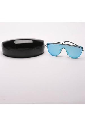 Faik Sönmez Gözlük 34645