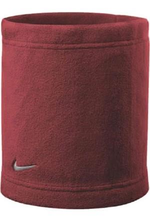 Nike Basic Neck Warmer Team Red/Lunar Grey N.Wa.55.608.Os