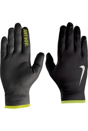 Nike Men'S Lıghtweıght Rıval Run Gloves 2.0 N.Rg.F3.054.Lg