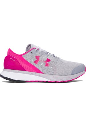 Under Armour Ua W Charged Bandit 2 W Spor Ayakkabı 1273961