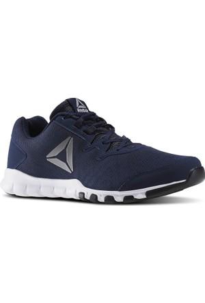 Reebok Everchill Tr Erkek Yürüyüş Ve Koşu Ayakkabısı BD5223