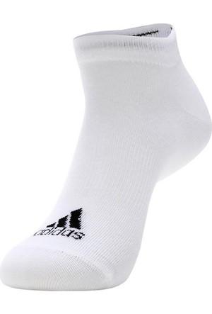 Adidas Per No-sh T 1pp Unisex Çorap AA2314