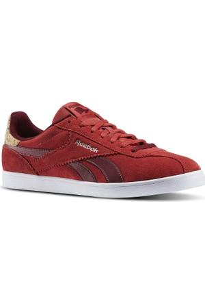 Reebok Royal Alperez Erkek Günlük Ayakkabı BD3576